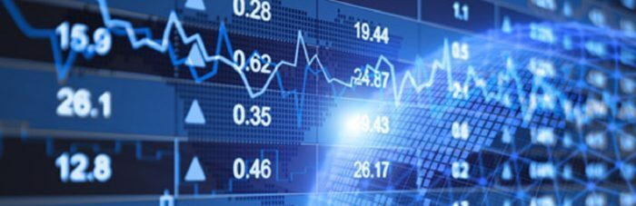 Business Valuation & Finance